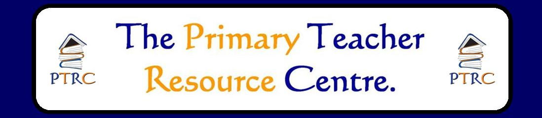 The Primary Teacher Resource Centre