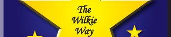 Wilkie Way Numeracy Resources