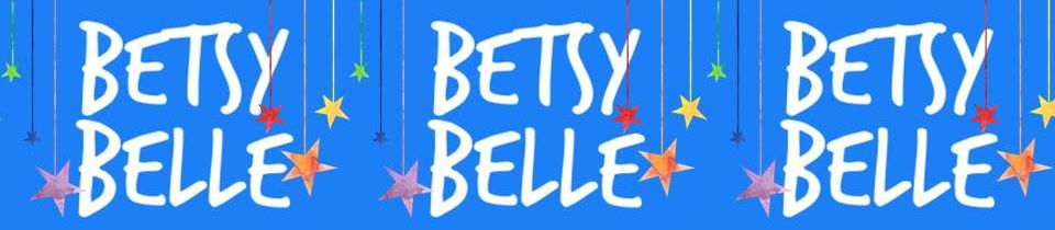 Betsy Belle's Shop