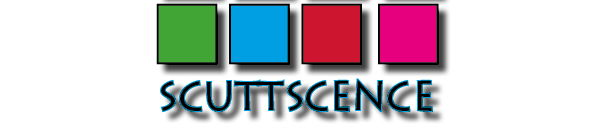Scuttscience's Shop