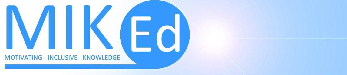MIK Ed's Shop