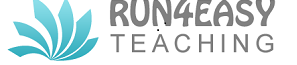 Run4 Easy Teaching  Shop