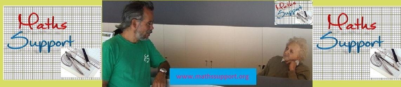 Maths-support's Shop