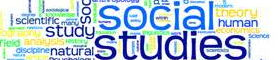 Social Studies 4 Life!