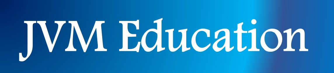 JVM Education