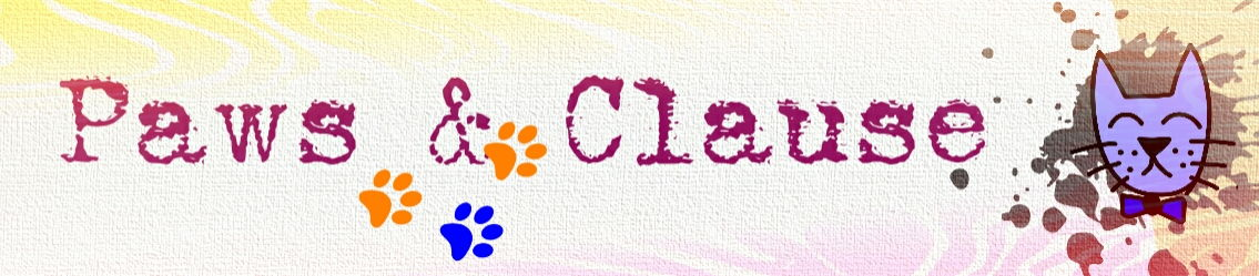 Paws & Clause Resources